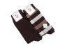 Preview: Wollsocken mit Cashmere Wolle (Doppelpack)