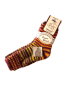 Preview: Kindersocken mit Schafwolle (Doppelpack)